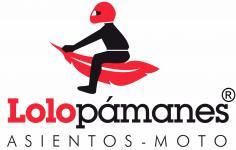 Lolo Pámanes