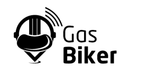 gas_biker-logo