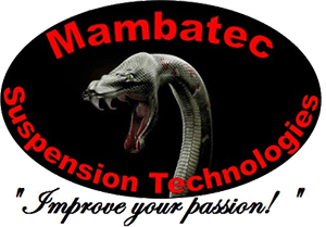 Mambatec Suspension Technologies