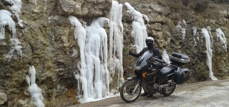 El Maestrazgo, viaje a la legendaria comarca turolense