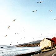 Costa da Morte, la imprescindible ruta por Galicia