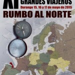Durango celebra el XI EGV
