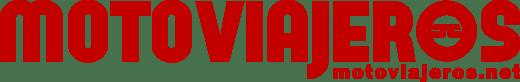 Revista Motoviajeros – Todos los números