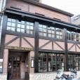 Hotel-Restaurante de Torres, Felechosa (Asturias)