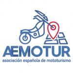 aemotur_logo