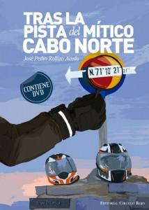 cabonorte