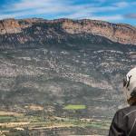 Sierra del Montsec