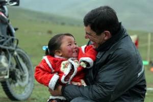 89-dias-en-china-y-tibet-64_0