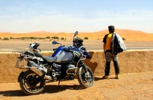 BMW-120-GS-Adventure.-Gustavo-Cuervo
