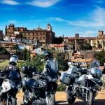 Descubrir Cáceres: bonos con descuentos de hasta el 50%