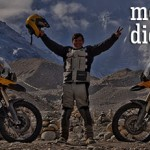 Nº 14 Motoviajeros // Diciembre 2015