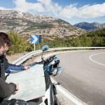 Moturismo Ara Lleida