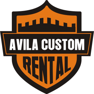 logo_avilacustomrental