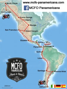 MAPA MCFO_definitivo