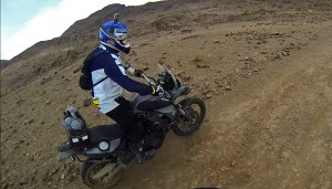 Le Petit Dakar