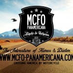 MCFO Panamericana