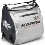 Kappa WA407