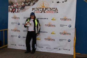 PuntApunta 2016