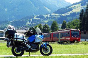 Valle-Zillertal