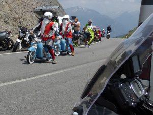 """El Tirol y el """"9"""" Alpino:"""