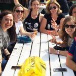Segovia acogerá el I Encuentro GS GIRLS