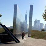 Monumento WTC