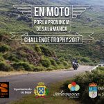 Salamanca Challenge
