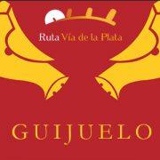 Guijuelo se adhiere a la Ruta de la Plata