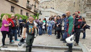Encuentro_Grandes_Viajeros_2017 - Segovia