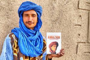 Roadventure Morocco Tour: Amazigh... el reencuentro