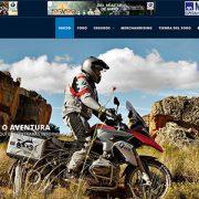 Motoviajeros, partner oficial de BMWMOTOS.com