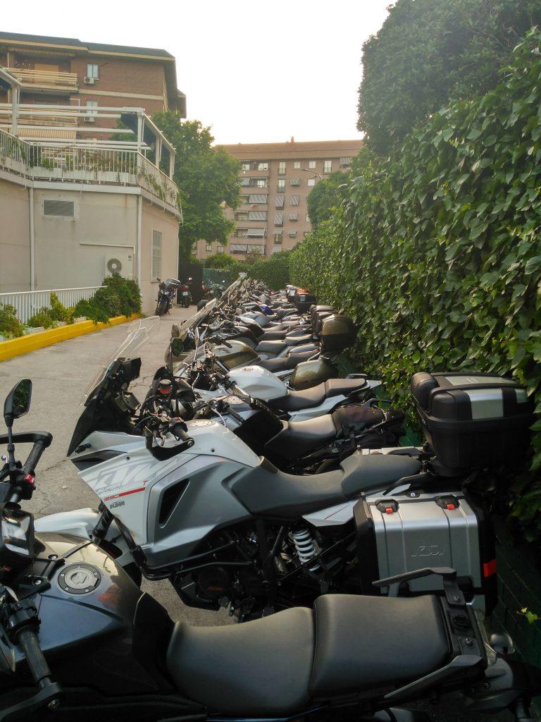 IIIQDD KM O del foro www.cbferos.com