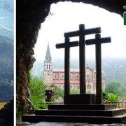 Picos de Europa cumple 100 años