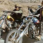 Easy Rider, la película