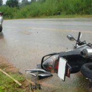 ¿Cómo evitar accidentes? (I)