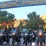 Costa Blanca Challenge, debut triunfal