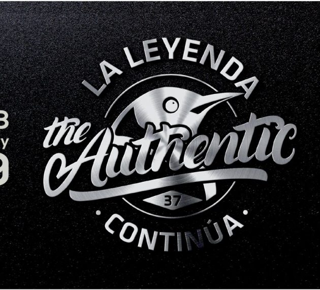 """""""La Leyenda Continúa"""" calienta motores"""