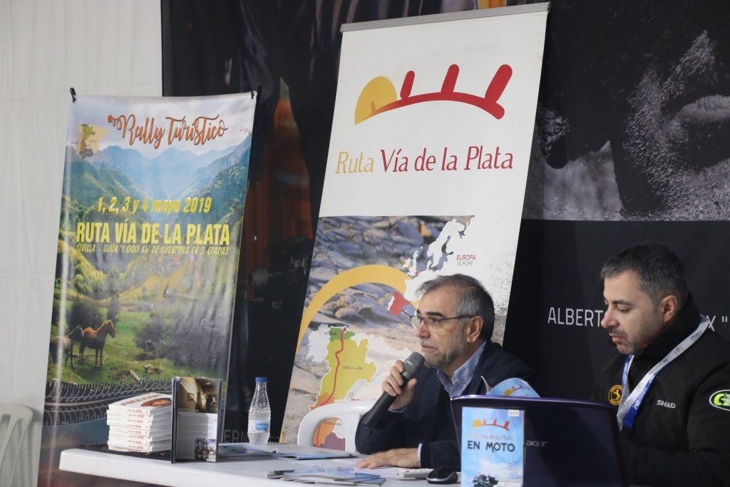 Cantalejo - La Leyenda Continúa.