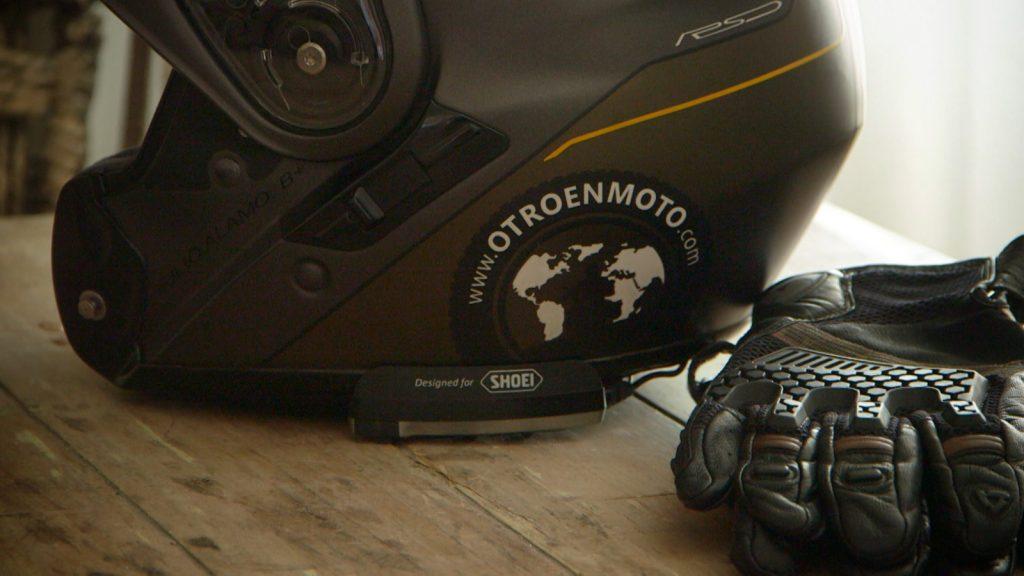 ToroEnMoto Experience, el reto de OtroEnMoto.