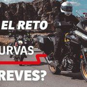 """""""Desafía tus sentidos"""": Xtreme Challenge Granada"""
