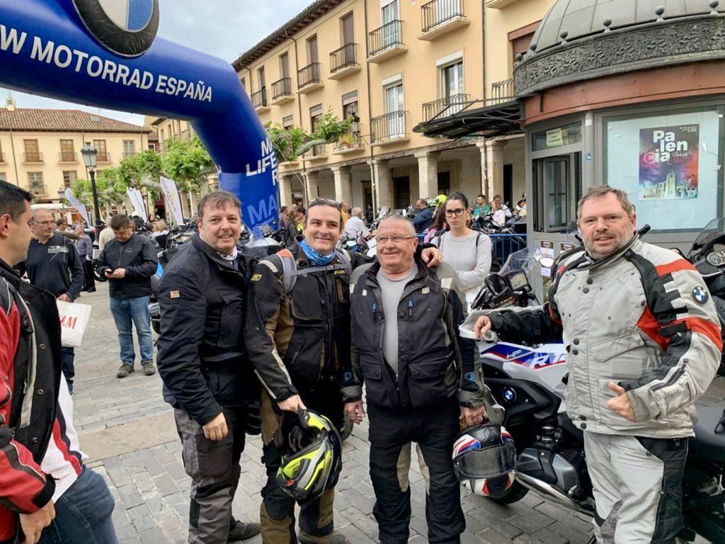 Team-Rolen-Motor-PuntAPunta