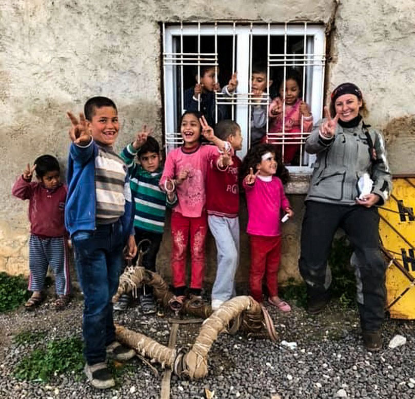 Campo-de-refugiados-sirios