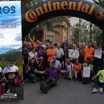 Noviembre 2019 // Nº 57 Revista Motoviajeros