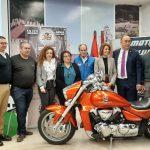 Programa y premiados de La Leyenda Continúa 2020