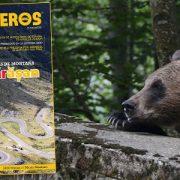 Diciembre 2019 // Nº 58 Revista Motoviajeros