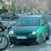 El precio de la carretera: 264 motoristas muertos