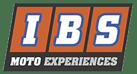 IBS Moto - logo.