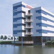 Yamaha suspende su producción en Italia y Francia