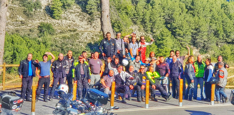 II-EMV-Levante-2019-grupo