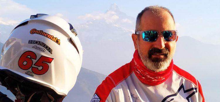 Homenaje a Pedro Sancho Mañanet
